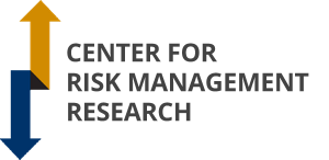 Center for Risk Management Research logo
