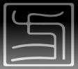 Gifford Fong logo